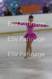 ESV-1803-fil-184