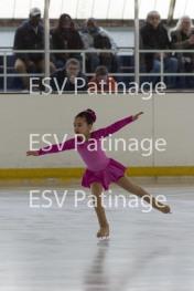 ESV-1803-fil-185