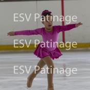 ESV-1803-fil-186