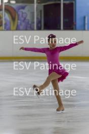ESV-1803-fil-187
