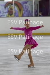 ESV-1803-fil-188