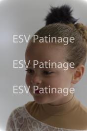 ESV-1803-fil-189
