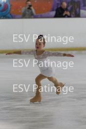 ESV-1803-fil-190