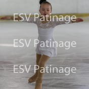 ESV-1803-fil-191