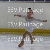 ESV-1803-fil-192