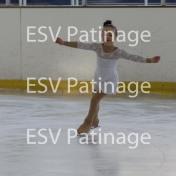 ESV-1803-fil-193