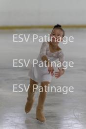 ESV-1803-fil-194