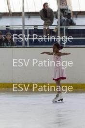 ESV-1803-fil-195