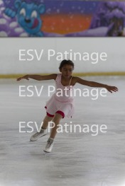 ESV-1803-fil-196