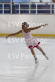 ESV-1803-fil-197