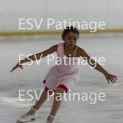ESV-1803-fil-198