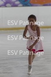 ESV-1803-fil-199