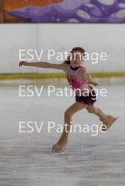 ESV-1803-fil-200