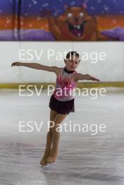 ESV-1803-fil-201