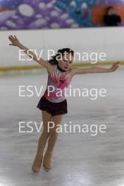 ESV-1803-fil-202