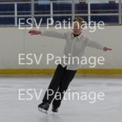 ESV-1803-fil-204