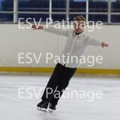 ESV-1803-fil-205