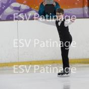 ESV-1803-fil-209