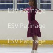 ESV-1803-fil-211