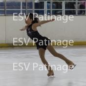 ESV-1803-fil-215