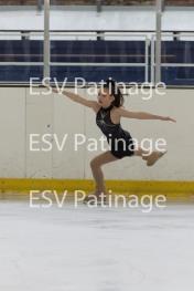ESV-1803-fil-216