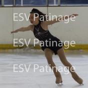 ESV-1803-fil-217