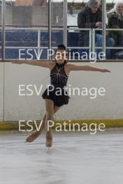ESV-1803-fil-218