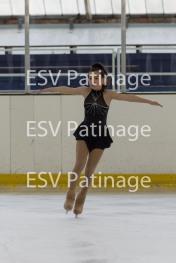 ESV-1803-fil-219