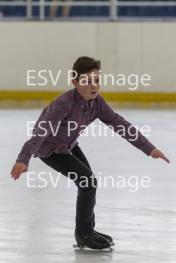 ESV-1803-fil-221
