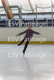 ESV-1803-fil-222