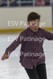 ESV-1803-fil-223