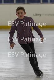 ESV-1803-fil-224