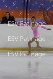 ESV-1803-fil-225
