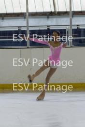 ESV-1803-fil-226