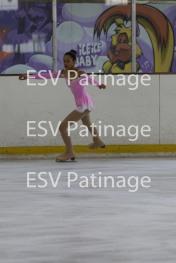 ESV-1803-fil-227