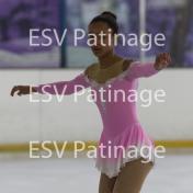 ESV-1803-fil-228