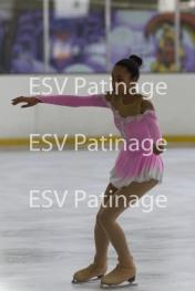 ESV-1803-fil-229