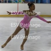 ESV-1803-fil-230