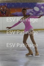 ESV-1803-fil-231