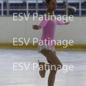 ESV-1803-fil-232