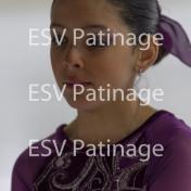 ESV-1803-fil-233
