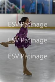 ESV-1803-fil-234