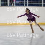 ESV-1803-fil-235