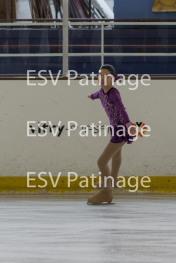 ESV-1803-fil-236