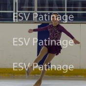 ESV-1803-fil-237