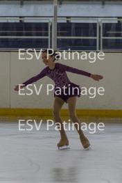 ESV-1803-fil-238