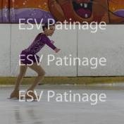 ESV-1803-fil-239