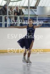 ESV-1803-fil-241