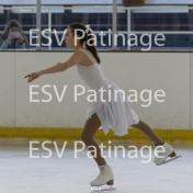 ESV-1803-fil-243
