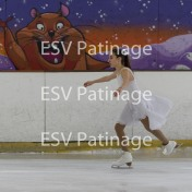 ESV-1803-fil-244